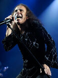 Ronnie-James-Dio 240.jpg