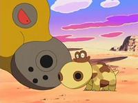Archivo:EP534 Hippowdon e Hippopotas.png