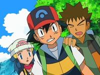 Archivo:EP550 Brock parando a Ash.png