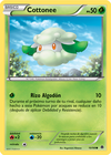 Cottonee 2 Fuerzas Emergentes TCG.png