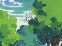 Archivo:EP321 Togetic en el Paraiso Togepi.jpg