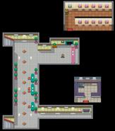 Subterraneo S1 HGSS