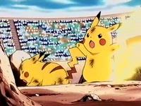 EP113 Pikachu usando cola trueno.jpg