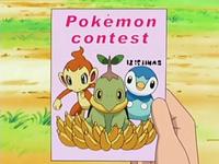 Archivo:EP491 Anuncio del concurso.png