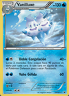 Vanilluxe (Nobles Victorias TCG).png