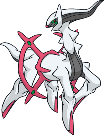 Archivo:Arceus tipo psíquico (dream world).png