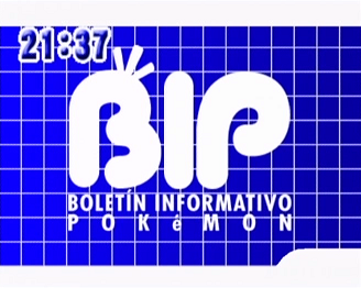 Archivo:Boletín Informativo Pokémon BIP.png