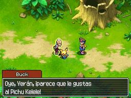 Conversando con Buck en Isla Dolzor.jpg
