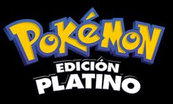 http://vignette4.wikia.nocookie.net/es.pokemon/images/0/07/Pok%C3%A9mon_Edici%C3%B3n_Platino_Logo.png/revision/latest?cb=20150624191000