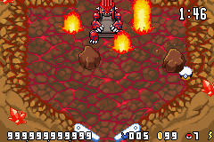 Archivo:Contra Groudon (Pinball RZ).png