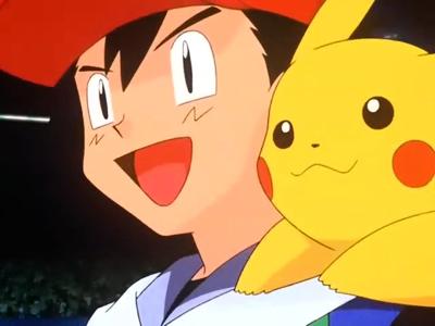 Archivo:P07 Ash y Pikachu.png