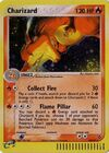 Charizard (EX Dragon TCG)