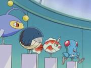 EP312 Figuras de varios Pokémon.png