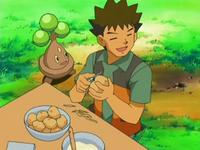 Archivo:EP478 Brock preparando la comida.png