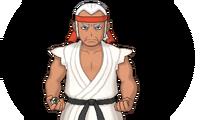 VS Karateka SL.png