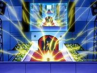 Archivo:EP555 Pikachu usando rayo (2).png