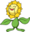 Sunflora (anime SO).png