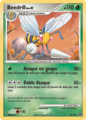Beedrill (Grandes Encuentros TCG).png