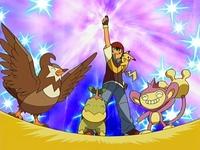 Archivo:EP506 ¡Ash ha ganado la medalla Bosque!.png