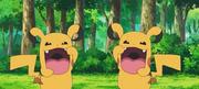 EP642 Error Pikachu.png