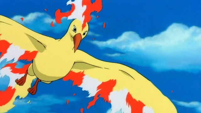 Archivo:P02 Moltres.png