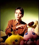 Satoshi Tajiri 1996.jpg