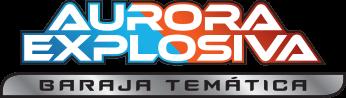 Aurora Explosiva.png