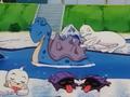 EP240 Pokémon del gimnasio descansando.png