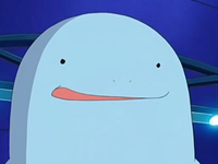 Archivo:EP552 Quagsire (3).png