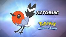 EP807 Cuál es este Pokémon.png