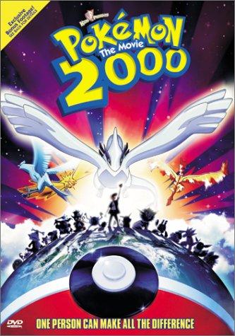 Archivo:Pokémon 2000.jpg