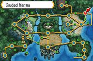 Ciudad Seigaiha Mapa.png