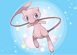 Evento Mew.png