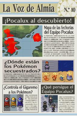 Archivo:La Voz de Almia Nº10.png
