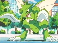 Archivo:EP148 Scyther.png