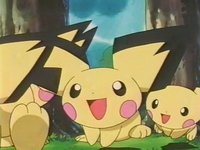Archivo:EP181 Pichu (4).png