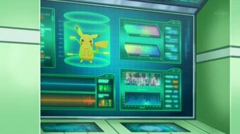 Archivo:EP661 Pikachu escaneado.jpg