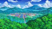 EP674 Ciudad Esmalte (Anime).jpg