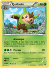 Quilladin (XY TCG).png