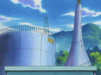 EP316 Central eléctrica.png
