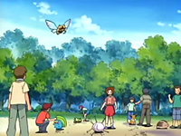 Archivo:EP398 Coordinadores Pokémon (5).png