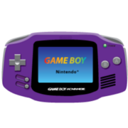 Game Boy Advance.png