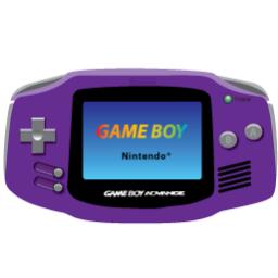 Archivo:Game Boy Advance.png