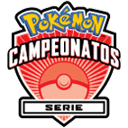 Logo Serie de Campeonatos.png