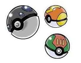 Archivo:Poké Balls Johto.jpg