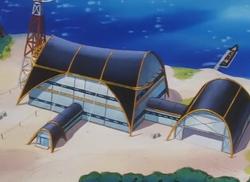 EP235 Escondite Rocket en el anime.png