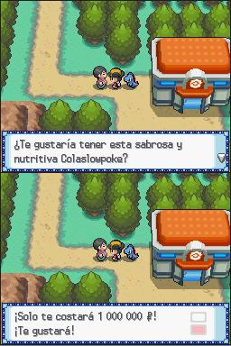 Vendiendo una cola Slowpoke.jpg