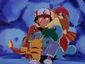 EP066 Pokémon de Ash abrazándole (1).png