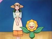Archivo:EP137 Sonrisa y Sunflora.png