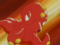 Archivo:EP217 Octillery (7).png